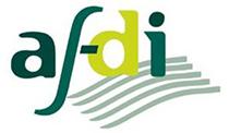 Afdi – Agriculteurs français et Développement International