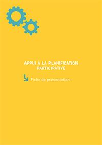 appui-planification-participative-reseau-F3E