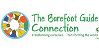 barefoot guide connection