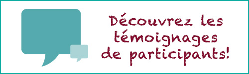temoignages-participants-formation-evaluation-externe-paroles-d'acteurs-V2