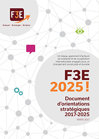 document-orientations-stratégiques-couverture