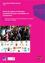 echange_sur_prisme