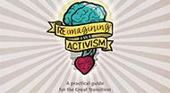 guide activism
