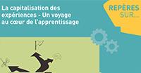 guide-capitalisation-expériences-F3E