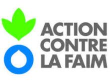 ACF – Action contre la faim France