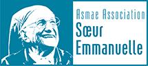 Asmae – Association Soeur Emmanuelle