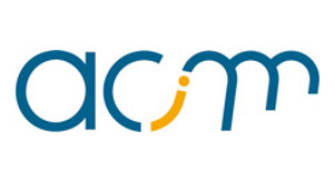 ACIM – Agence de l'entrepreneuriat en Méditerranée