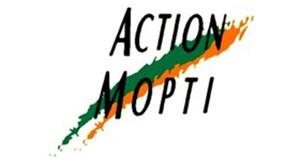 Action Mopti
