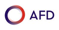 logo-afd-2017