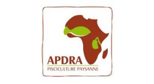 APDRA – Pisciculture paysanne