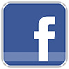 logo-facebook-site-f3e