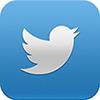 logo-twitter-site-f3e