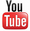 logo-youtube-site-f3e