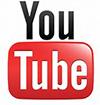 logo-youtube-site-f3e