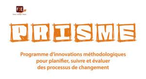 prisme_illustration_slider