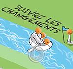 vidéos-collectivités-territoriales-suivre-changements